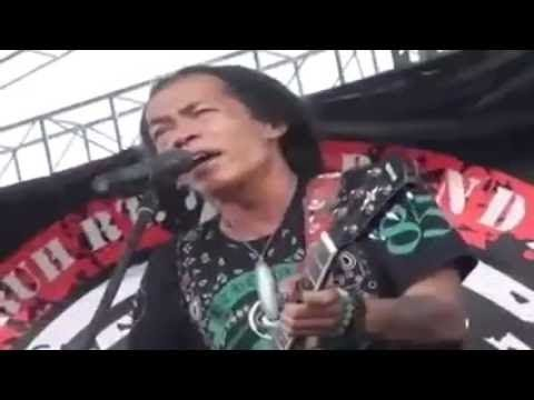 MENGAPA DUA KOPLO - SHODIQ karaoke dangdut (Tanpa vokal) cover