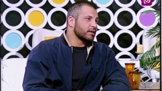 الداعية زيد المصري يتحدث عن الرزق الحلال والرزق الحرام