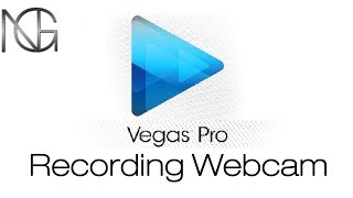 How to edit videos using Sony Vegas pro 16 tutorial and for beginners, learning to edit and becoming.