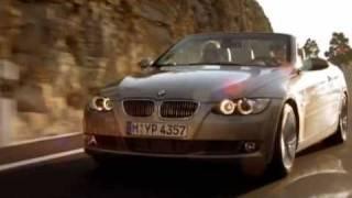 Video BMW 3 Series Convertible download MP3, 3GP, MP4, WEBM, AVI, FLV April 2018
