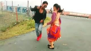 Debo Toke Debo Sholoana Full HD Video song 2017 l Nabab Movie নবাব Shakib Khan by Bangla Series l