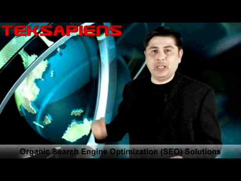 Dallas SEO http://DallasBestSEO.com Best SEO Company. Search Engine Optimization