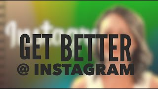 Best apps for Instagram!!!