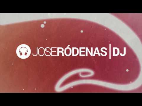 NEW! Funk & Nu-Disco DJ Mix | Jose Ródenas DJ (2020-01-25)