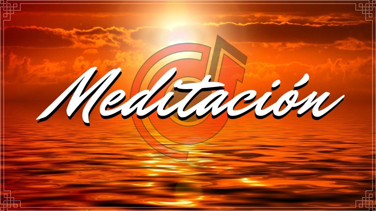 ☣ BENEFICIOS de meditar ↪ MUSICA relajante adecuada para masaje ☣ [Aprende a meditar] NAMASTE