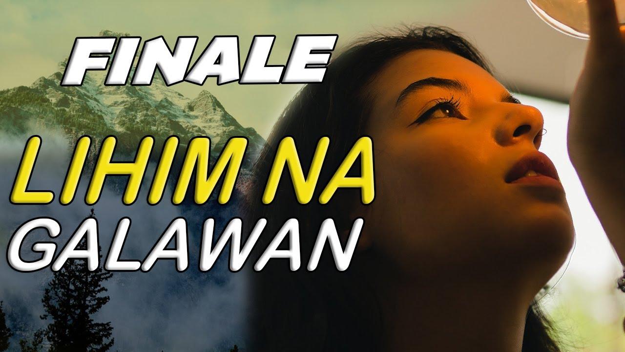 Download SIKRETO NAMIN - KWENTONG MAHAROT