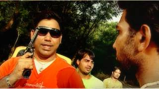 Video Gora Chak Wala | Valliyan Di Gadi | Official Goyal Music download MP3, 3GP, MP4, WEBM, AVI, FLV Juli 2018