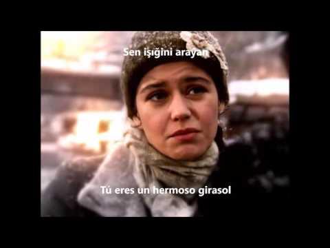 Alev Alev - Fatmagul y Kerim - Feridun Düzağaç - Subtítulos en Español