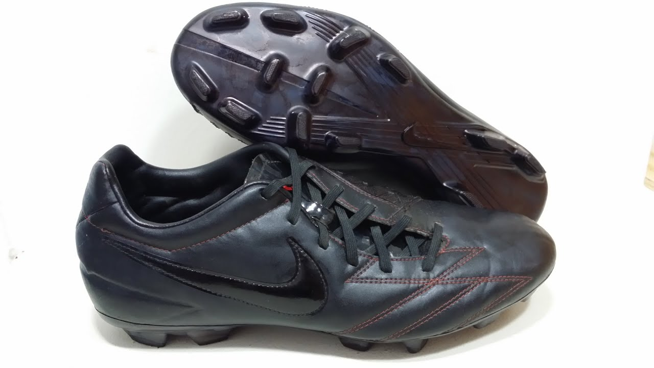DIY: How To Blackout Any Soccer Cleats(Football Boots)/How To Use Blackouts  Kit | KimFootball - YouTube