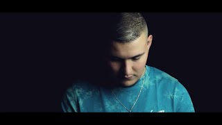 S.L - Freestyle (CLIP OFFICIEL) 2015