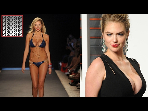 "Kate Upton May Have Lost SI Swimsuit Cover Because of Her ""Diva"" Ways"