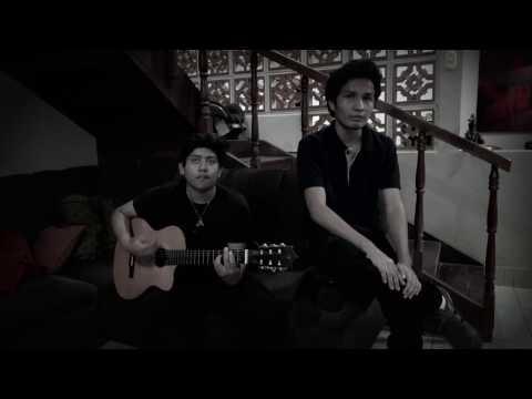 Diez - KRBA (Live Acoustic)