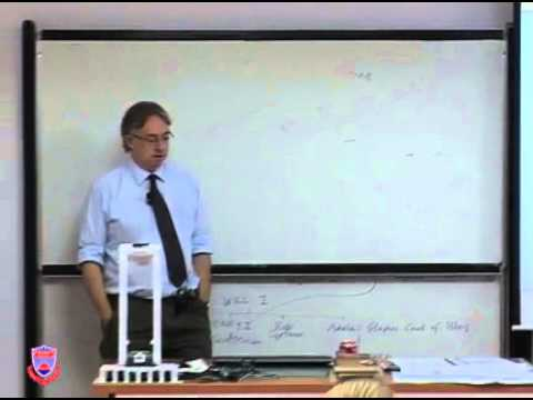 Bilkent   HIST 416   Lec 19   Norman Administration & Domesday Book
