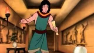 21 S.T. Józef w Egipcie.avi