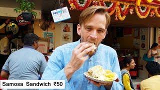 Food Indian