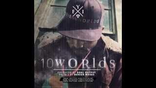 F.Y.I. - 10 Worlds