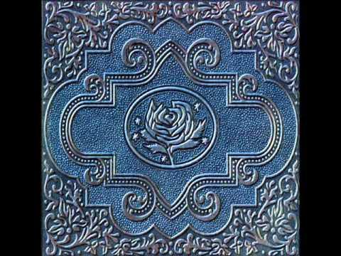 Ryan Adams - Cold Roses - YouTube