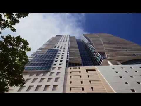 Top 5 Best Luxury Modern Penthouses | Cinematics