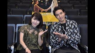 第20回目のゲストは、映画『ANIMAを撃て!』の小柳友さん。 映画『ANIMA...