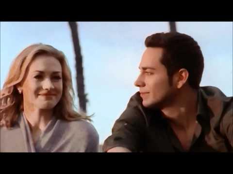 Chuck vs The Goodbye (5x13) - Final Scene, The end