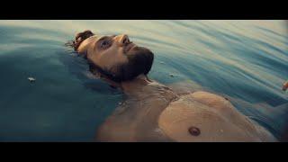 FINN - Liebe, Glaube, Hoffnung (Official Video)