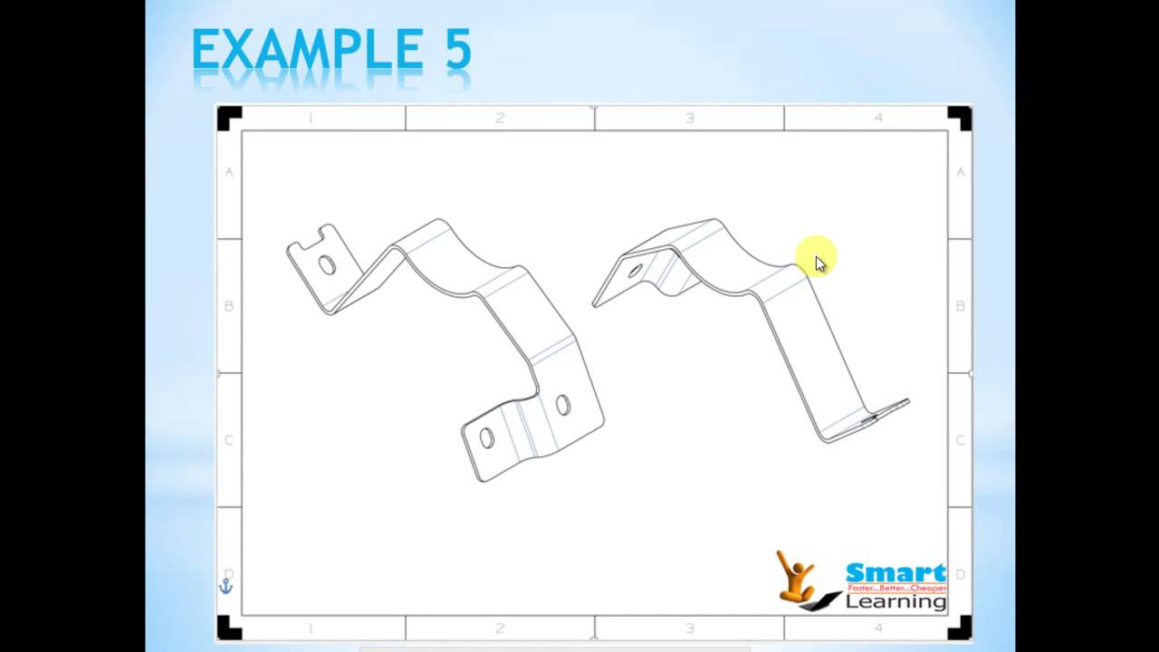 advanced designs sheet metal fabrications
