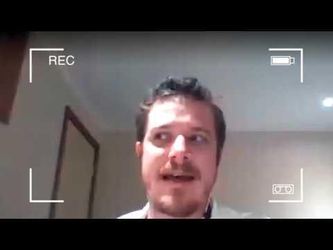 Week 3 Interview with Aussie Value Activist on Mass Media & Facebook Censorship Part 3