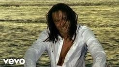 Yannick Noah - Mon Eldorado (du soleil) (Clip officiel)