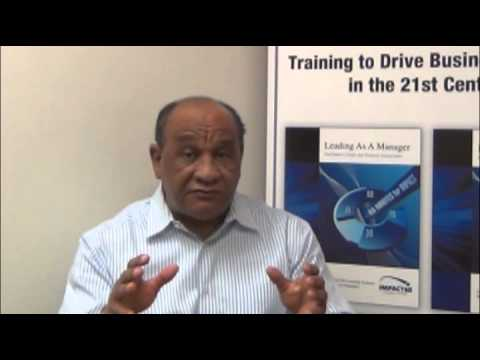 IMPACT60 Learning Systems® Company Overview - Full Video