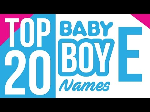 Baby Boy Names Start with E, Baby Boy Names, Name for Boys, Boy Names, Unique Boy Names, Boys Baby
