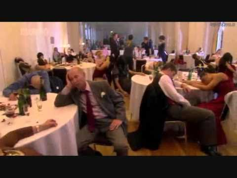 Download Best Parts of Torchwood Series 2 Episode 9 Something Borrowed Part 5