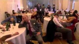 Best Parts of Torchwood Series 2 Episode 9 Something Borrowed Part 5