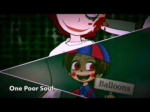One Poor Soul: Song by Krazy Rita, Balloon Boy and Laughingstock