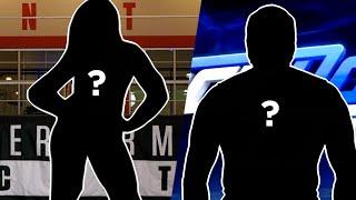 Wrestling News: World Champion Returns, WWE New Signing Revealed & More