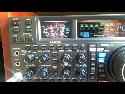 VIDEO0033  A51AND