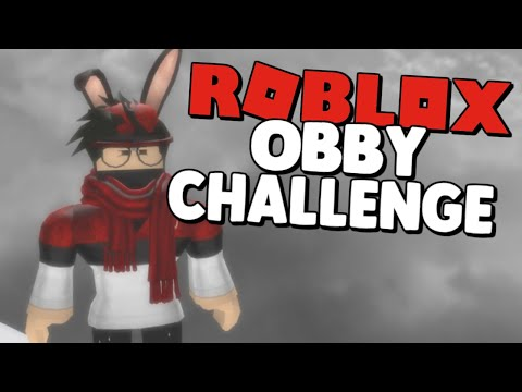 New Roblox Obby That Gives You Free Robux Working 2019 Youtube