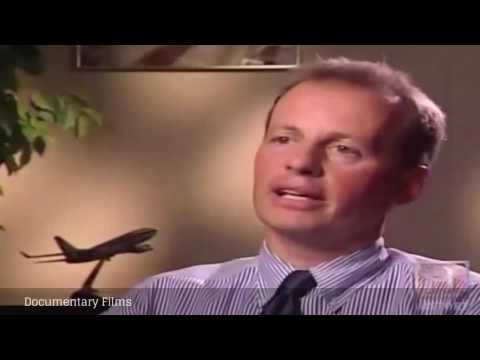 The World of Private Jets - Documentary