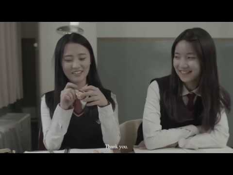 lesbian-love-short-film-2019-with-eng-sun-lgbt-couples