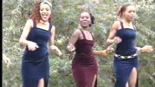 sudan music & african dance موسيقي سودانية مع رقص افريقي
