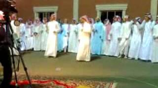 michael jackson arabic dance