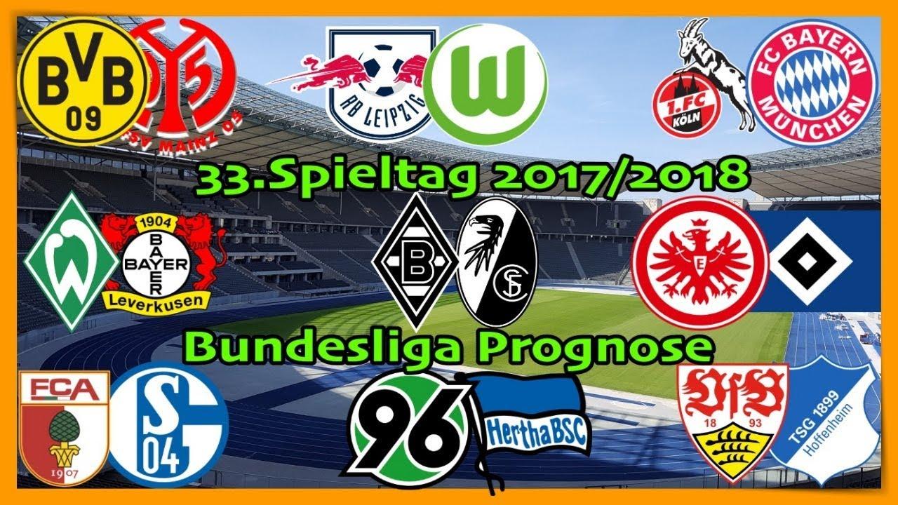 Bundesliga Alle Spiele Alle Tore Stream