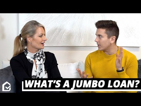 what's-a-jumbo-loan?-expect-lower-rates,-but-tough-qualification