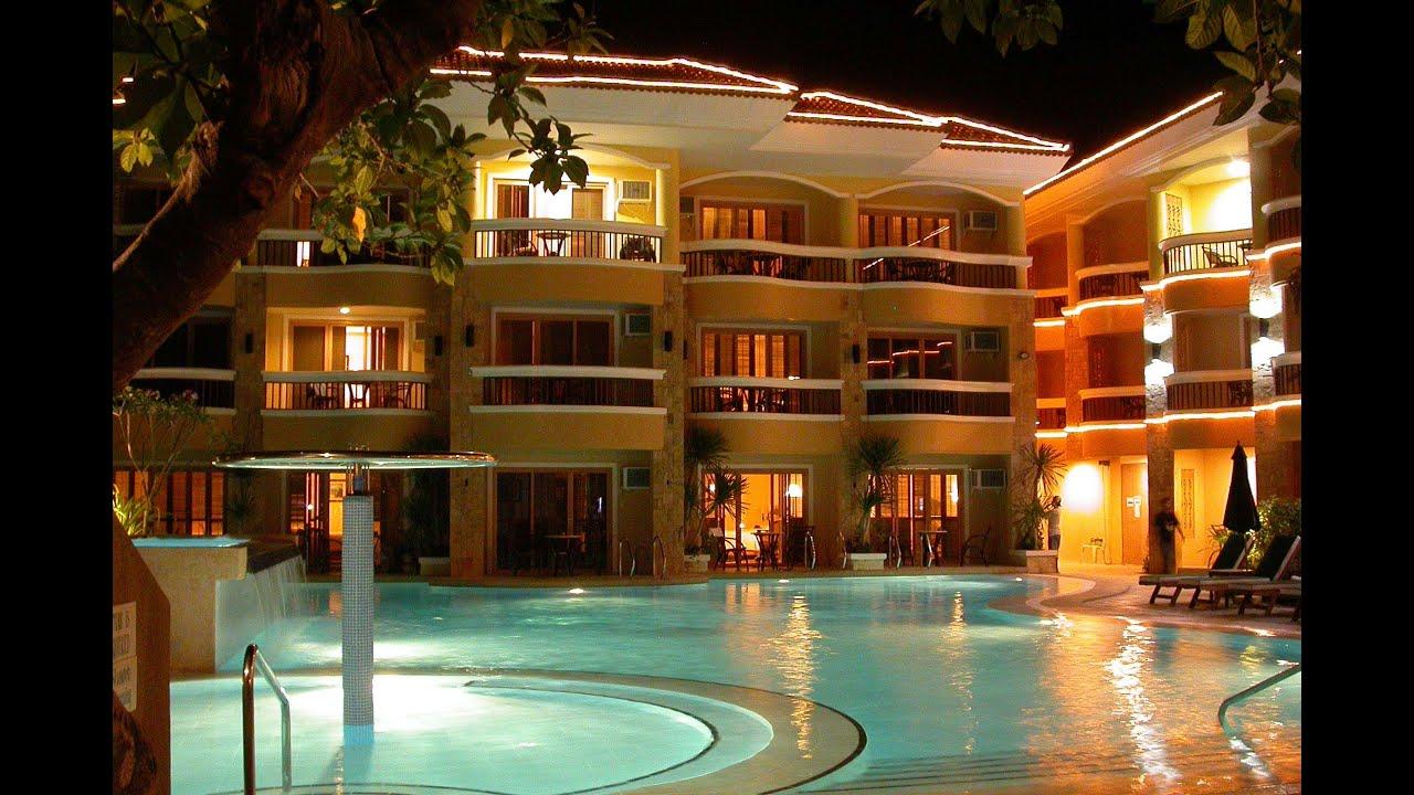 henann regency resort boracay hotel boracay packages