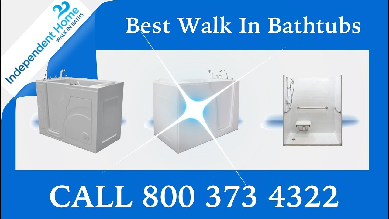 Best Walk In BathTub Reviews CA: Reviews Of Walk In Bath Tubs In California