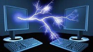 إعرف كمية إستهلاك حاسوبك للكهرباء و قم بتقليلها