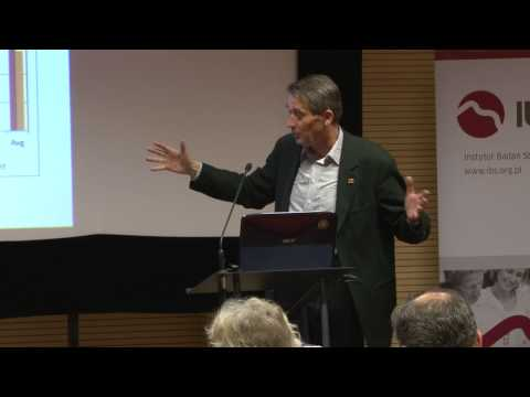 Wiemer Salverda - The household distribution of jobs and poverty in Europe