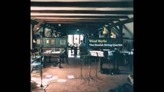 Five sheep, four goats - Danish String Quartet