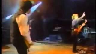 1994 - BBM Jack Bruce, Ginger Baker, Gary Moore -