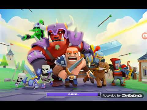 e2c71d47485 Cheat hack Game of warriors unlimited coins - YouTube