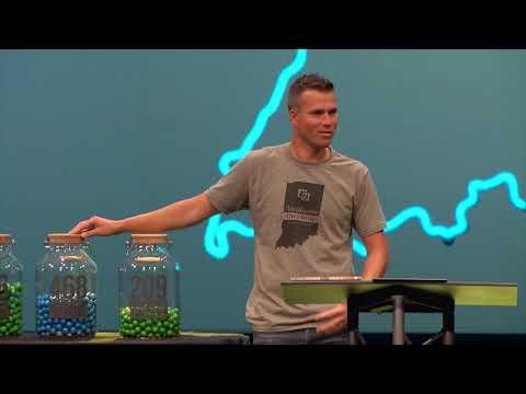 Every Week Matters | Kurt Brodbeck | Northview Church